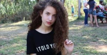 """תיכוניסטית לשעבר: """"הטיול 'מסע ישראלי' השאיר אותי מצולקת נפשית"""""""