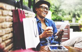 איך גורמים ללקוחות להישאר נאמנים למותג?