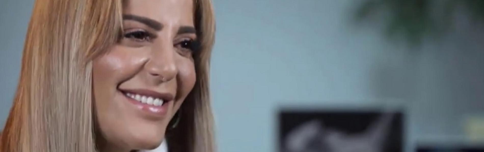 כנגד כל הסיכויים: מה עומד מאחורי ההצלחה המסחררת של נסרין קדרי?