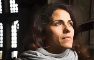 """""""אני בת שלוש דתות אבל בישראל מצאתי את המקום האמיתי שלי"""""""