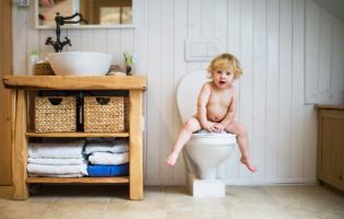 חינוך לניקיון בגיל הרך: 5 דרכים ללמד ילדים קטנים על חשיבות של הגיינה אישית