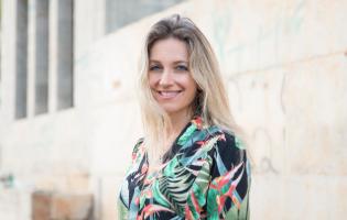 חיסון לנפש עם שירלי יובל יאיר: איך להתגבר על החרדות