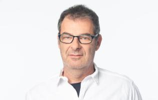 איך להכין את העסק ליום שאחרי משבר הקורונה? טיפים מאחד ממומחי השיווק הגדולים בישראל