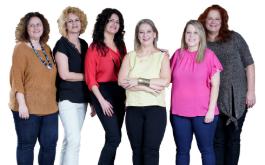 פרויקט עונות: נשות עסקים עם כל התשובות למי שרק יוצאת לדרך ומתלבטת