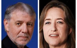 התחקיר על מאיר כהן הוא פורץ דרך ואומץ עיתונאי