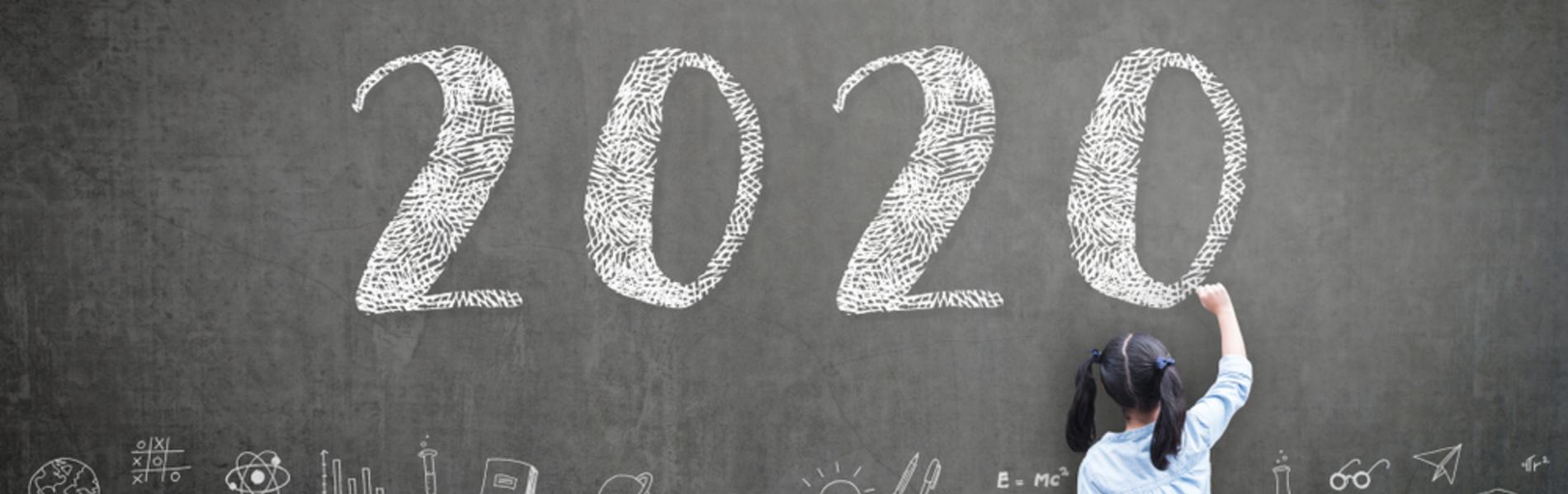 הציון של מערכת החינוך הישראלית השנה – 'נכשל'