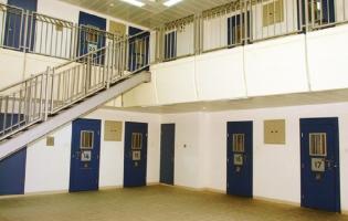 גיוס המונים לטובת הסוהרות שאסירים ביטחוניים הטרידו מינית