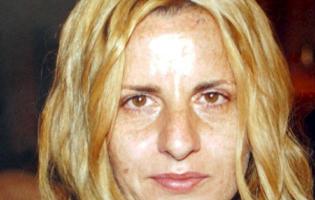 המאבק לשחרורה של אריקה פרישקין אחרי 17 שנים בכלא עולה שלב