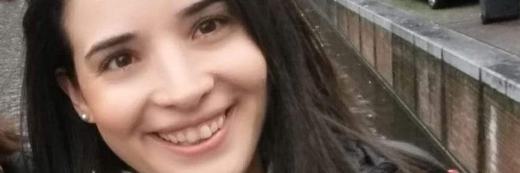 מחזירים את החיוך לשירה: גיוס המונים לטובת הצעירה ממצפה רמון