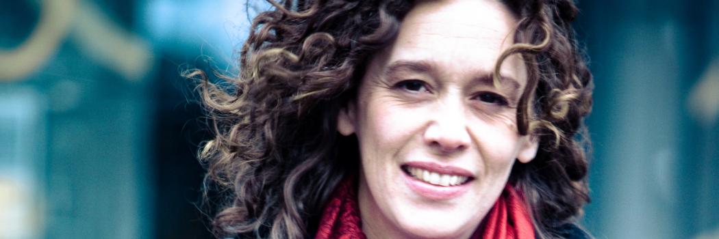 ציפורה ברמן, אקטיביסטית סביבתית מקנדה