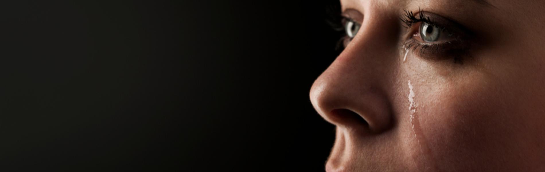 איך הגענו למצב שבו אחת מכל שלוש נשים בישראל תעבור פגיעה מינית?