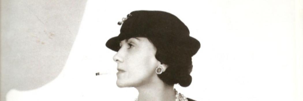 Coco_Chanel מתוך ויקיפדיה