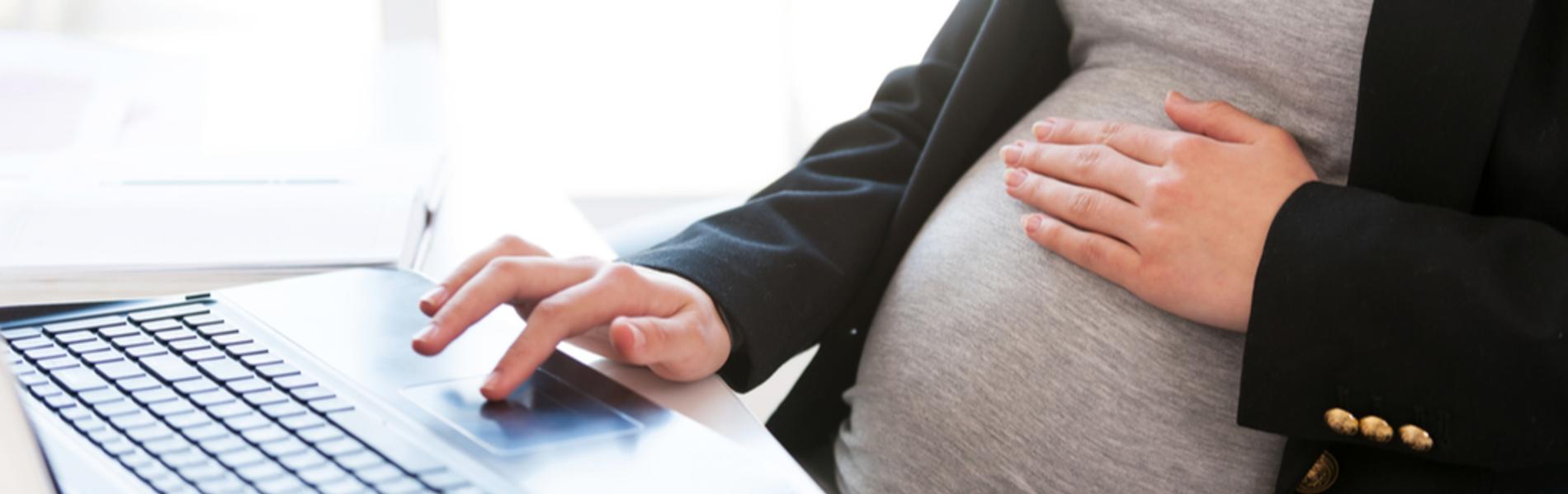 כל מה שידוע עד כה על הריון, הנקה וחיסוני קורונה
