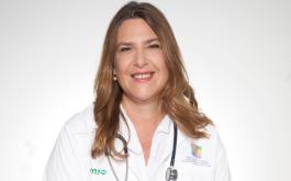 """מנהלת המרכז הרפואי שניידר לילדים: """"מעט מאד ילדים שחולים בקורונה צריכים אשפוז"""""""