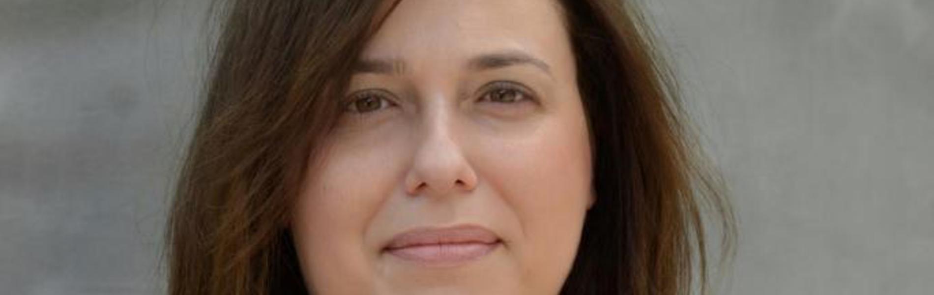 """עו""""ד לאה ופנר: 'נשים הן המרכז ודואגות לחוסן הנפשי והבריאותי של כל הסובבים אותן'"""