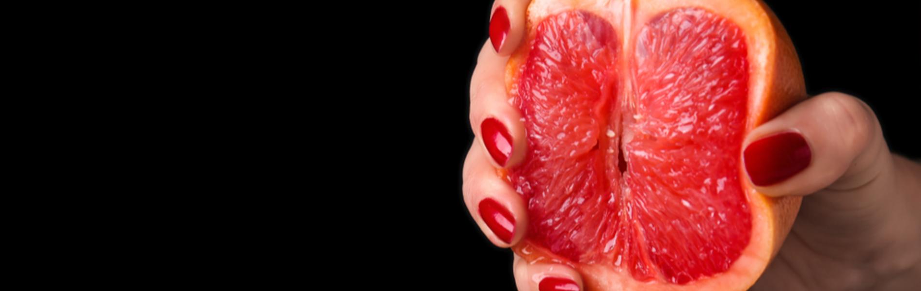 מדוע ניתוחי הצרת איברי המין הפכו פופולריים בישראל?