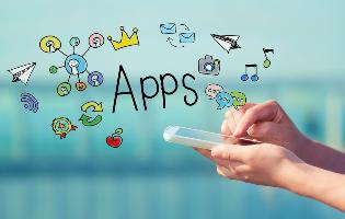מעבדות לחירות: האפליקציות שישדרגו לכם את החיים