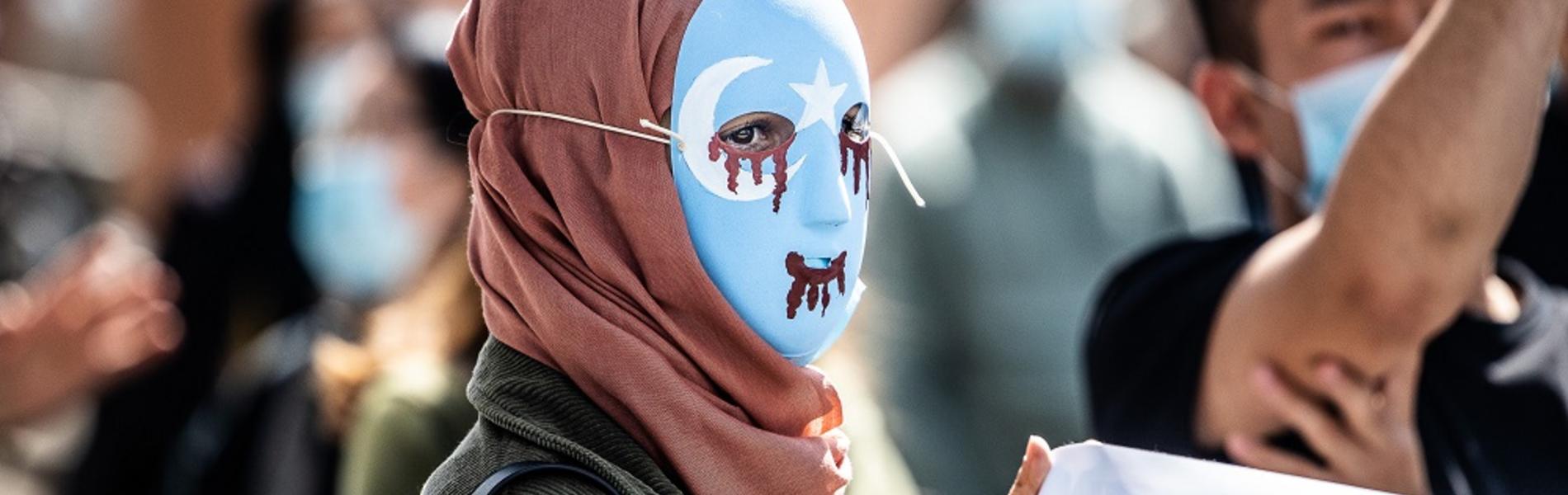 עבודות כפייה, עיקור ועינויים: המידע שרשתות האופנה ניסו להסתיר מכם