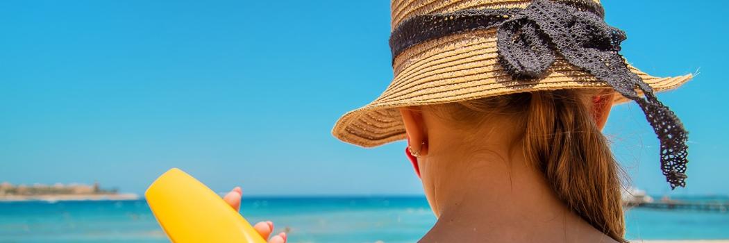 איך היא אוהבת את השמש: המוצרים הלוהטים של קיץ 2021