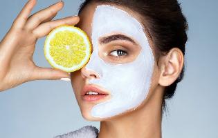 המלצות טיפוח: הקרמים החדשים שמבטיחים טיפול ממוקד לעור