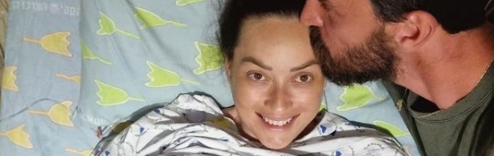 זיוף, פילטרים וסקיני ג'ינס: אנה ארונוב שוברת עוד טאבו