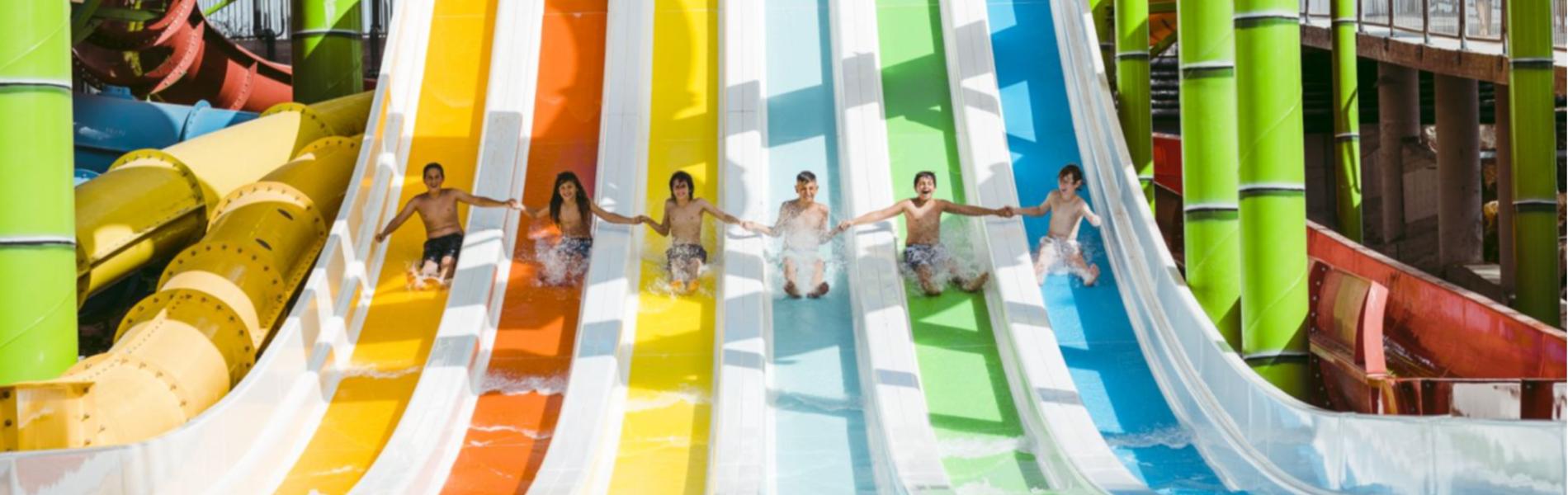 קיץ 2021: מדריך אירועים ואטרקציות לכל המשפחה