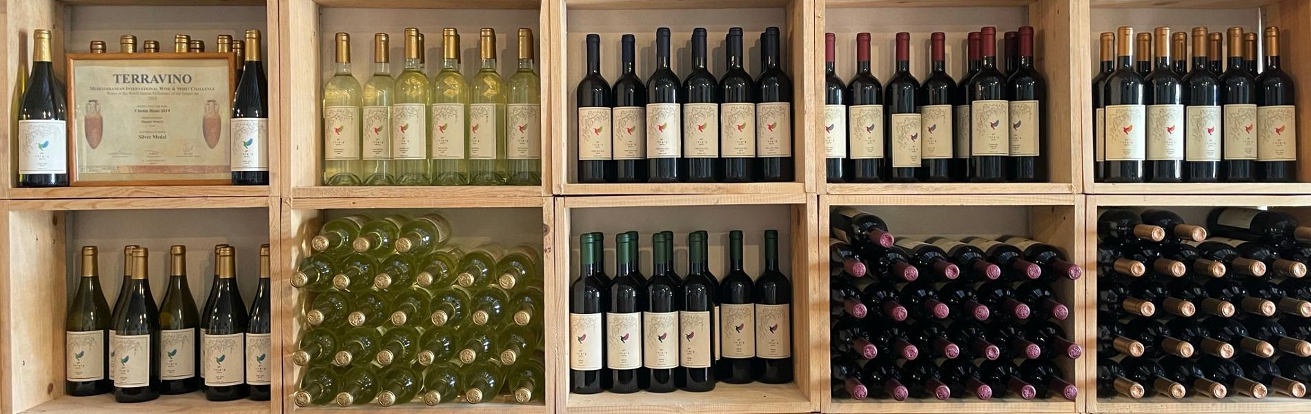 על עמק היין החדש כבר שמעת?